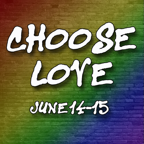 Choose Love Logo_v3 (1).jpg