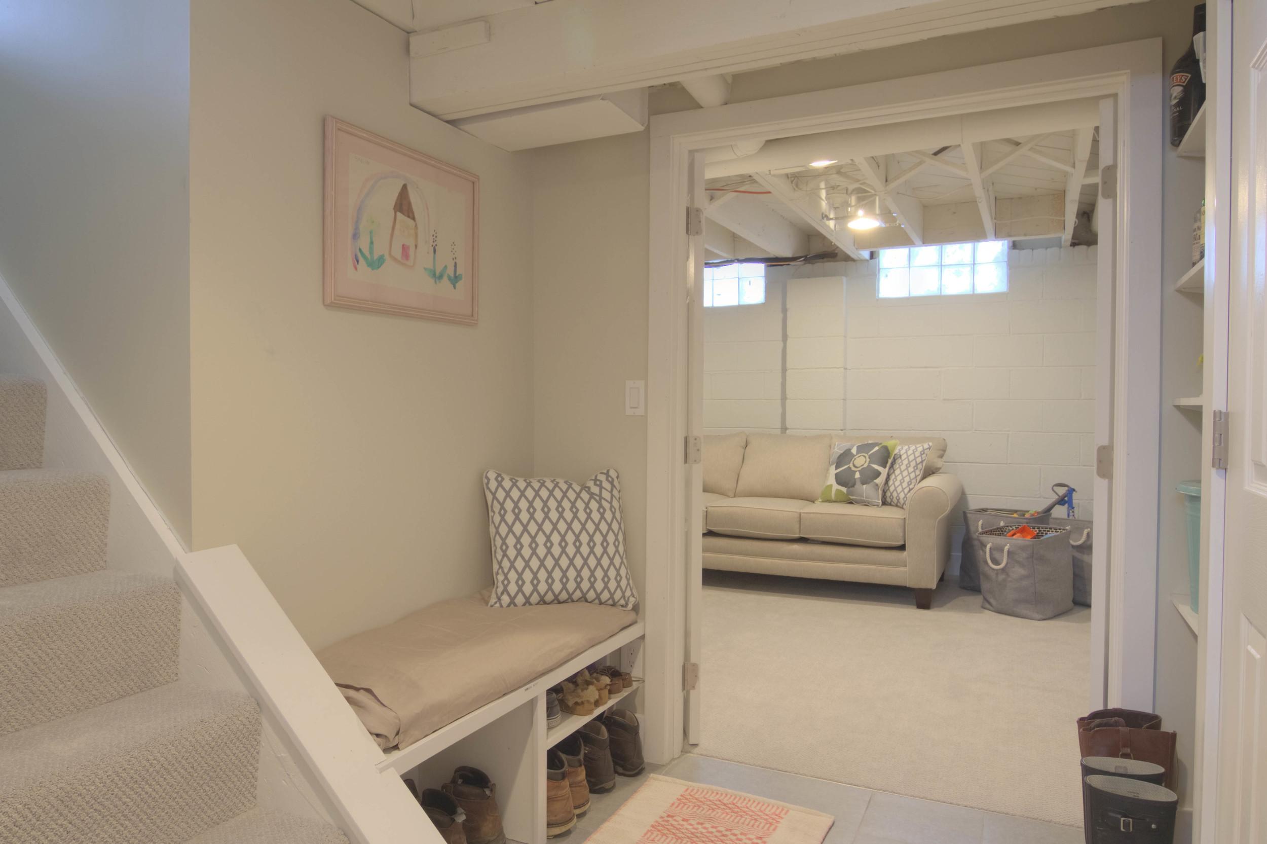 Mechbees basement.jpg