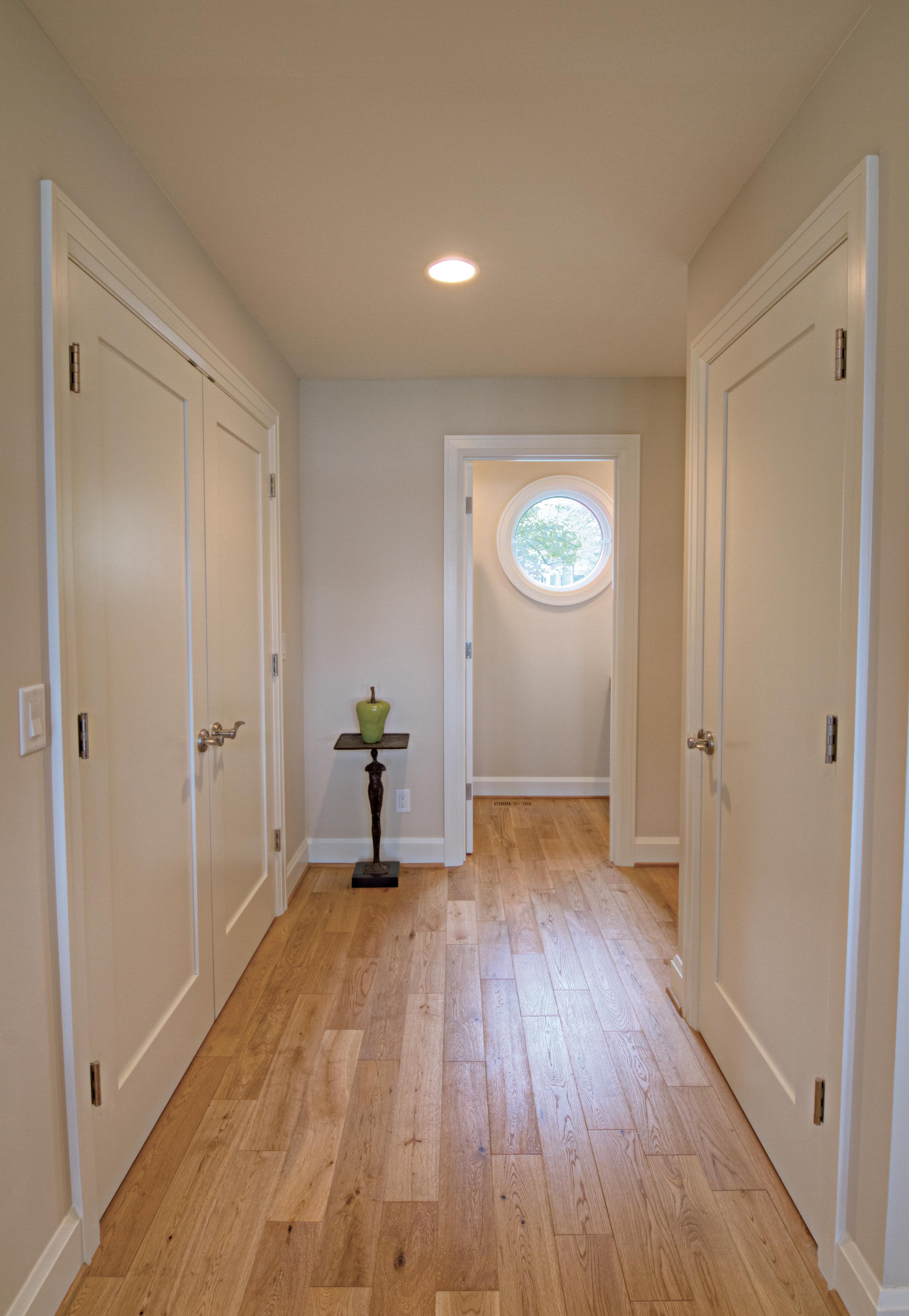 4_B Hallway HDR .jpg