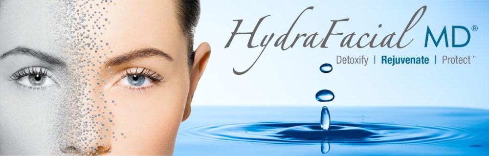 hydrafacial_banner.jpg