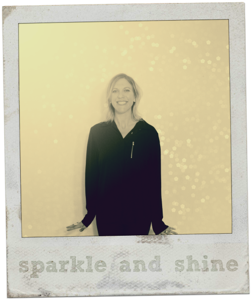 sparkly_profile_photo500.png