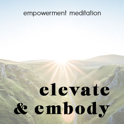 elevate-and-embody-2.jpg