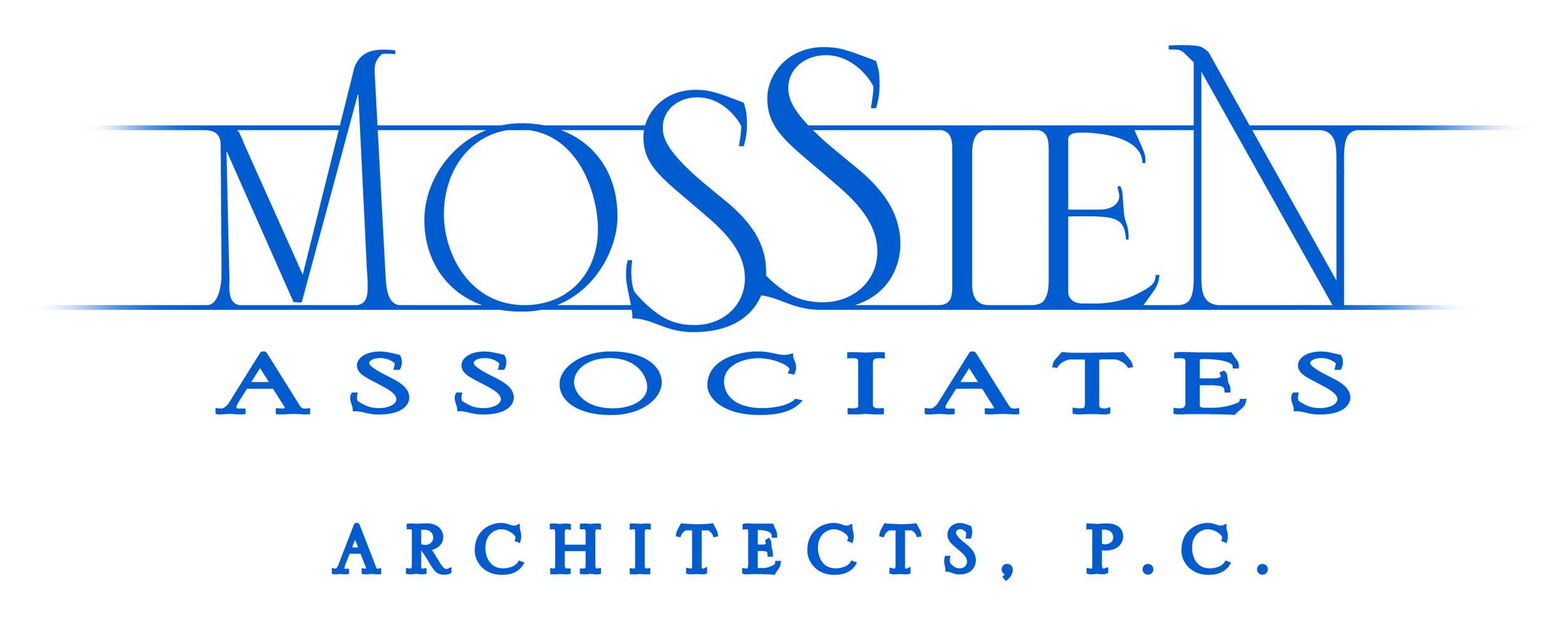 NEW Mossien logo.jpg