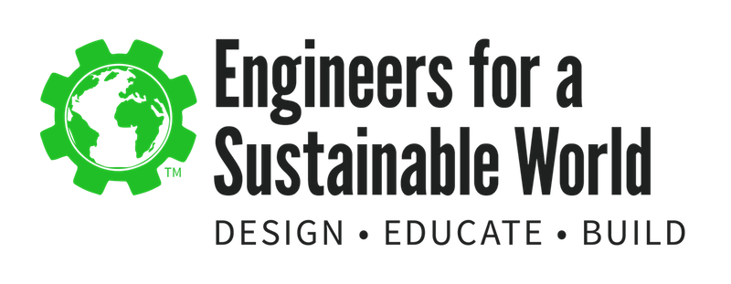 Engineers_for_a_Sustainable_World_Full_2Line_Logo.png