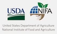 USDA NIFA Logo.jpg