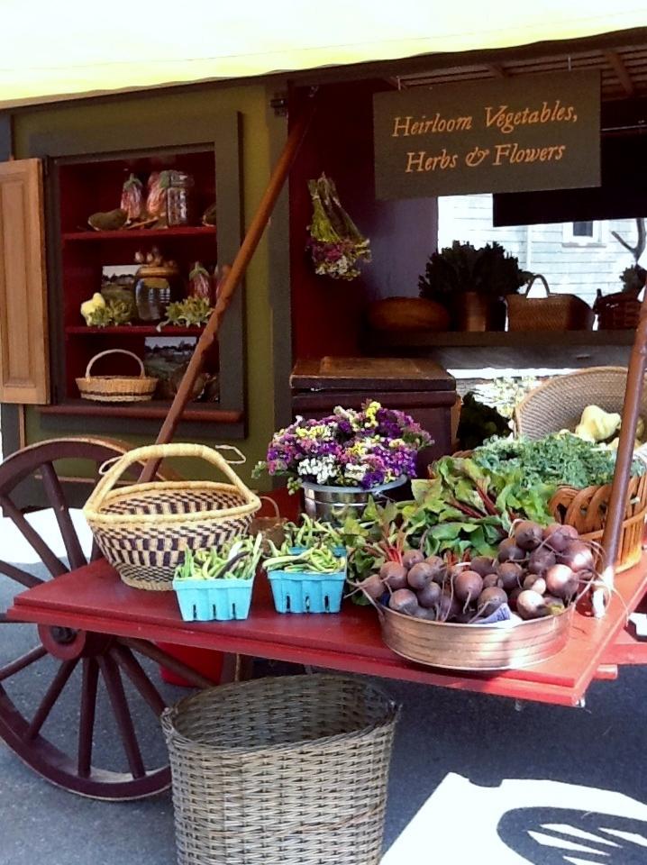 Farm Wagon at SW Market (2).jpg