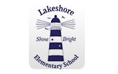 Lakeshore Elementary School.png