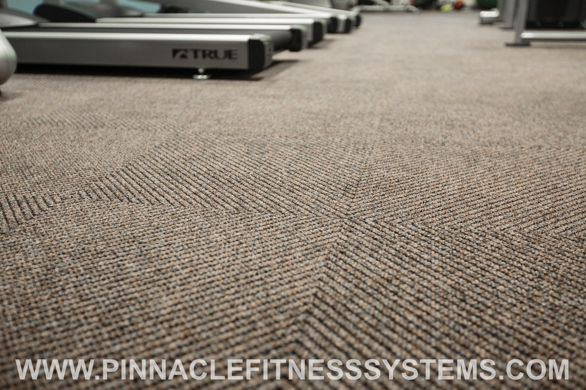 PFS-Sport-Weave-Fitness-Flooring-2.jpg