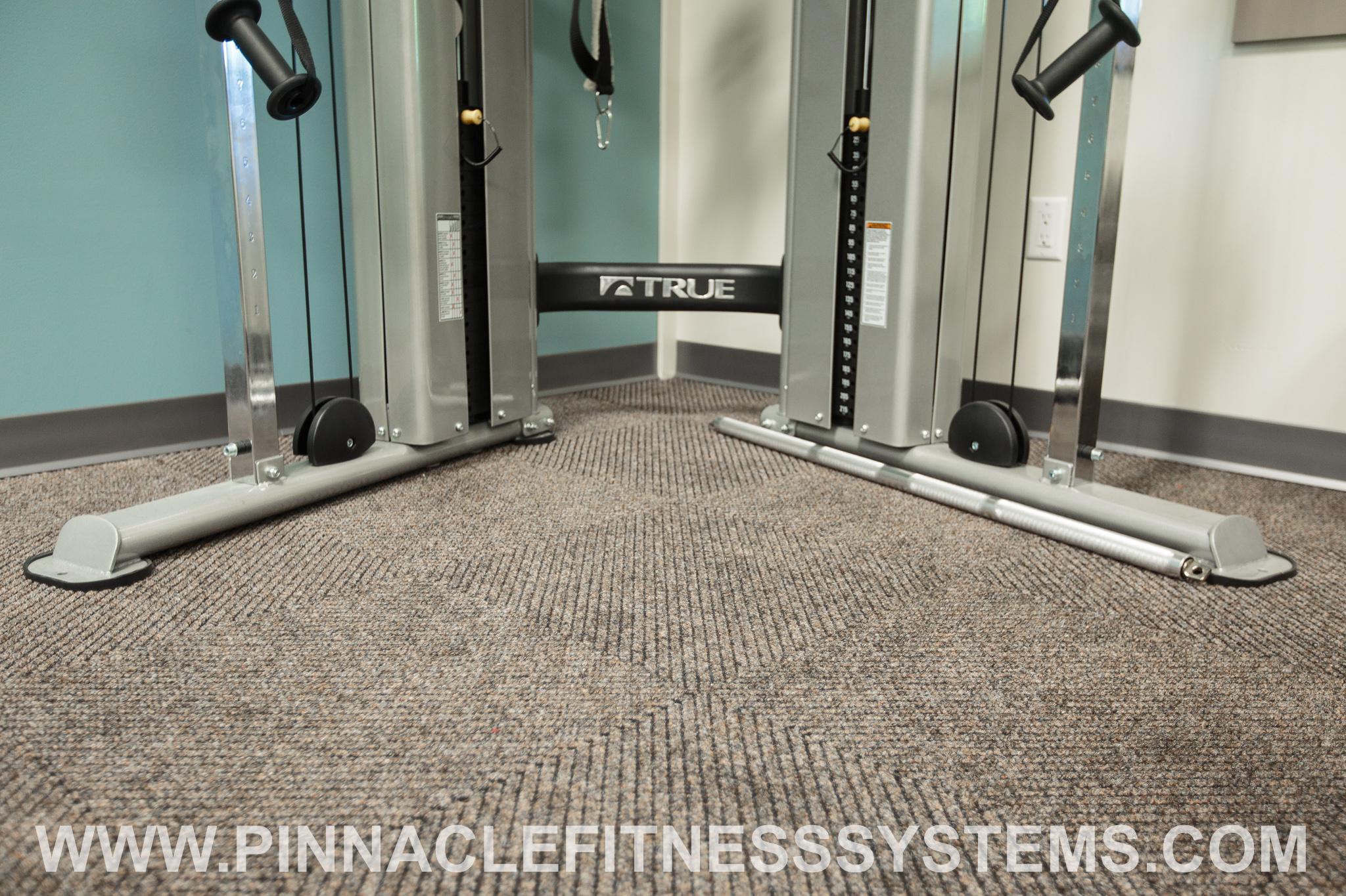 PFS-Sport-Weave-Fitness-Flooring-5.jpg