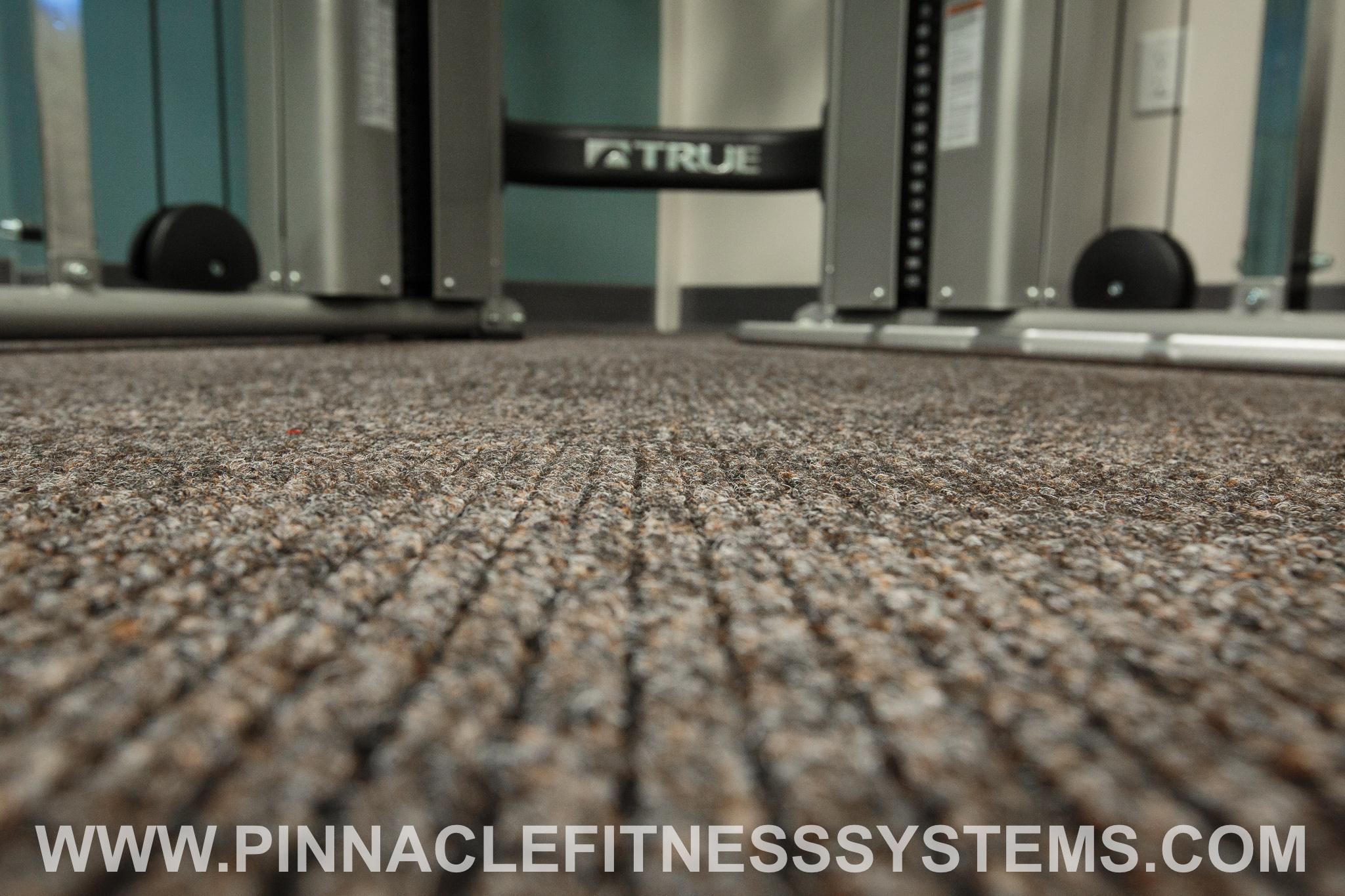 PFS-Sport-Weave-Fitness-Flooring-6.jpg