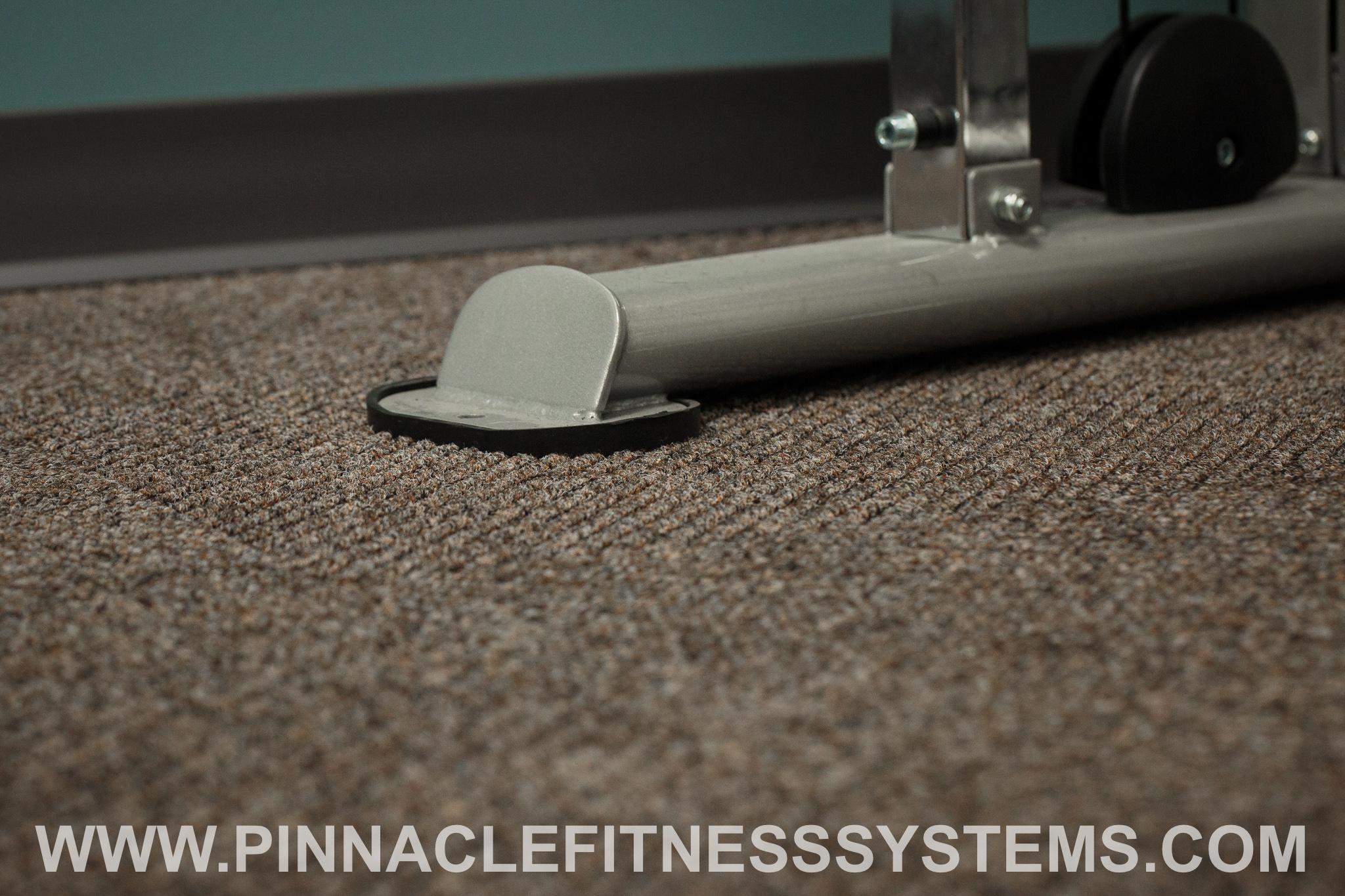 PFS-Sport-Weave-Fitness-Flooring-11.jpg