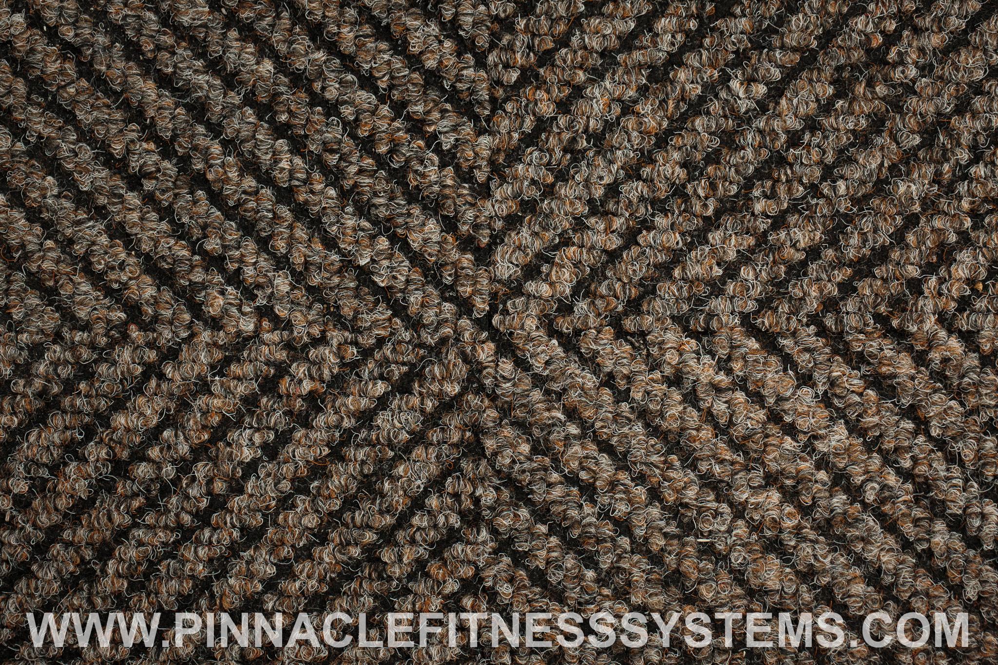 PFS-Sport-Weave-Fitness-Flooring-9.jpg