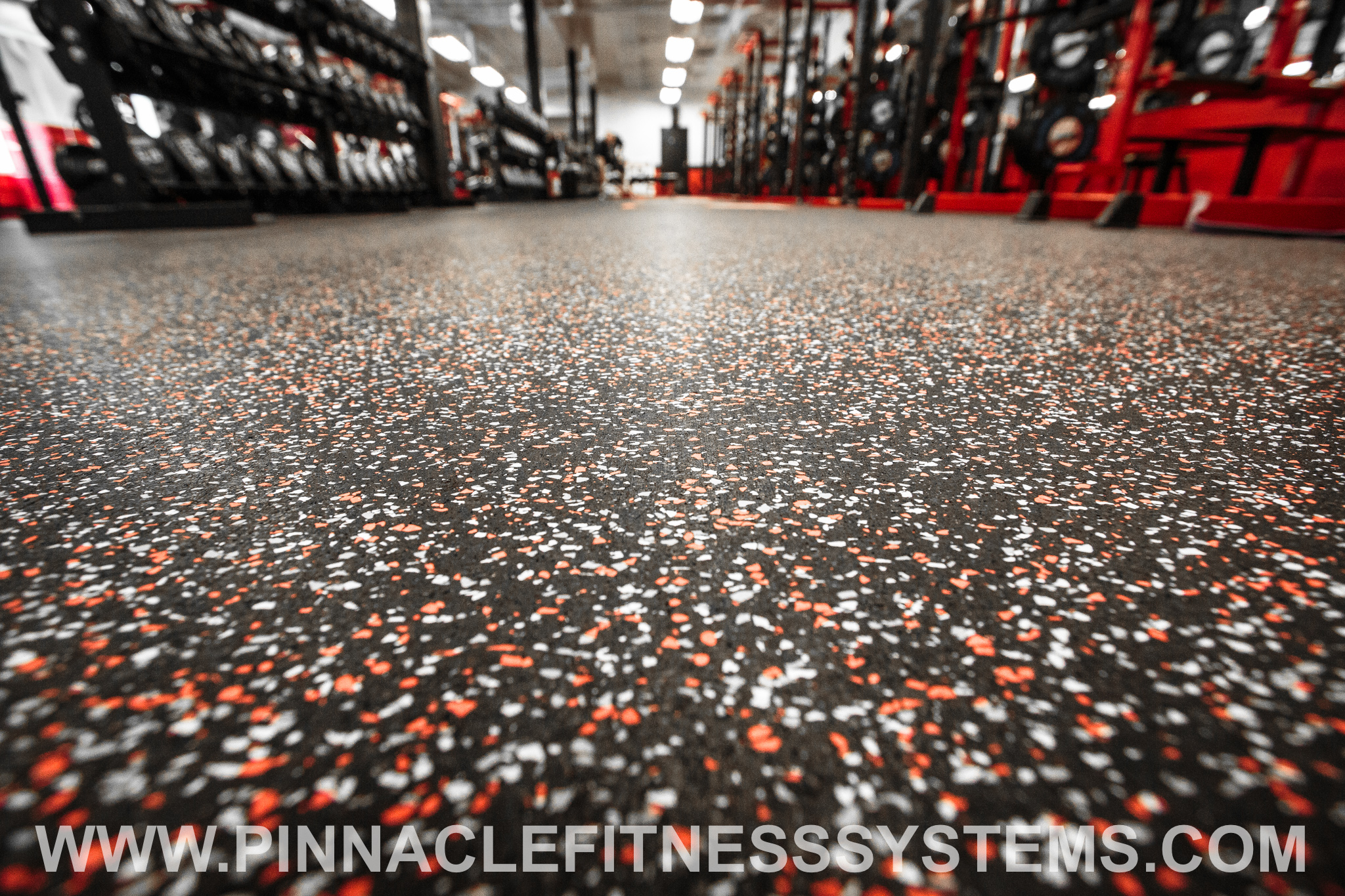 PFS-Performance-Stacked-Flooring-Monster-18.jpg