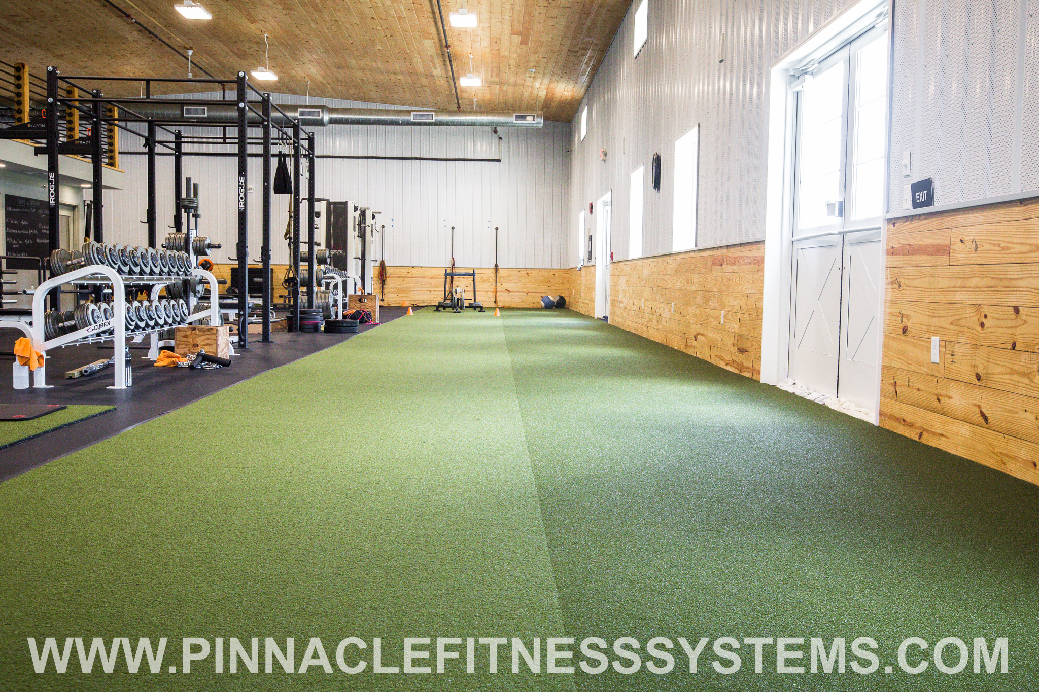 PFS-Farm-Gym-Gibsonia-Ecore-Speed-Agility-Turf-6.jpg