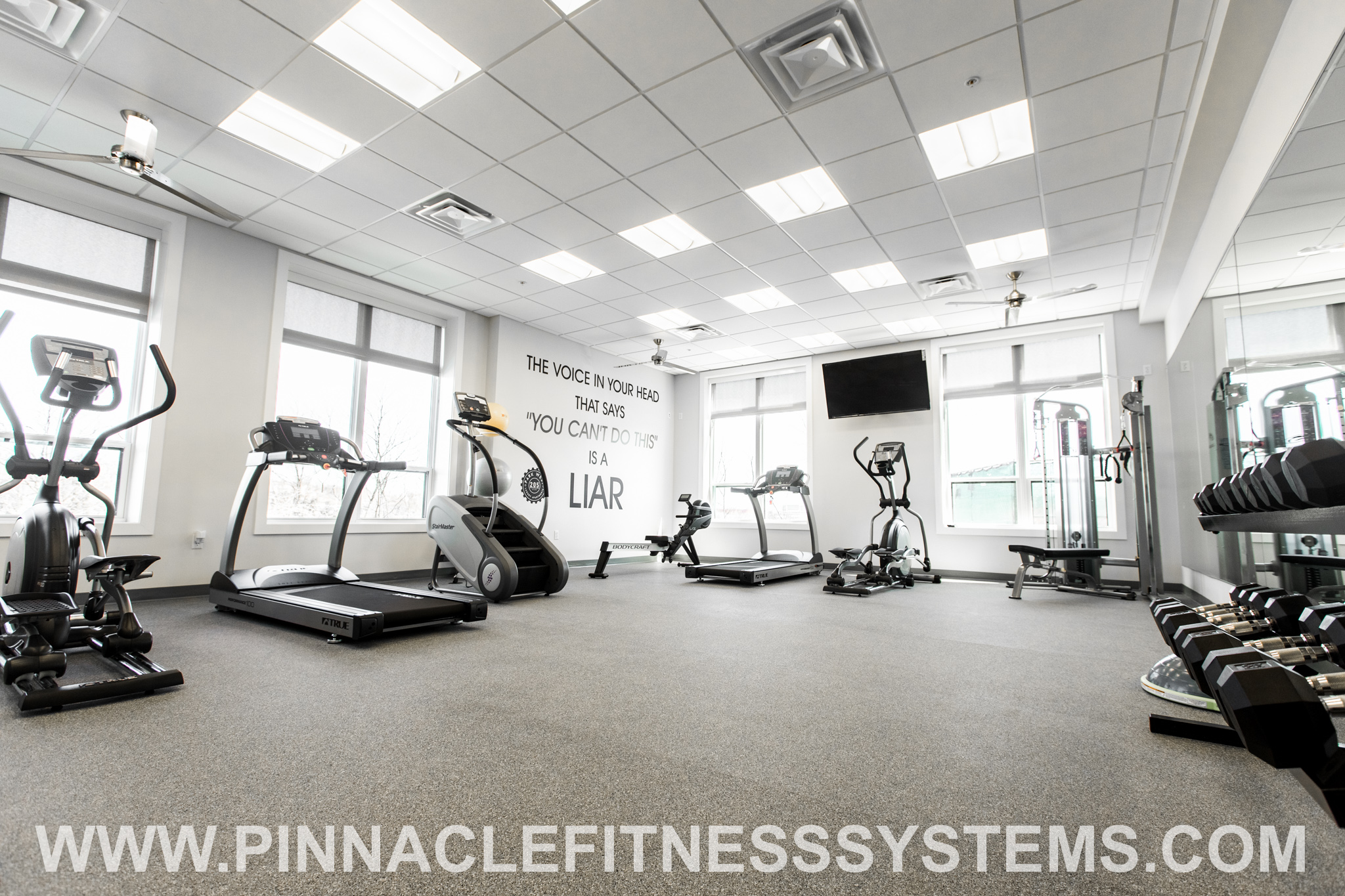 PFS-Luxury-Apartment-Complex-Fitness-Center-1.jpg