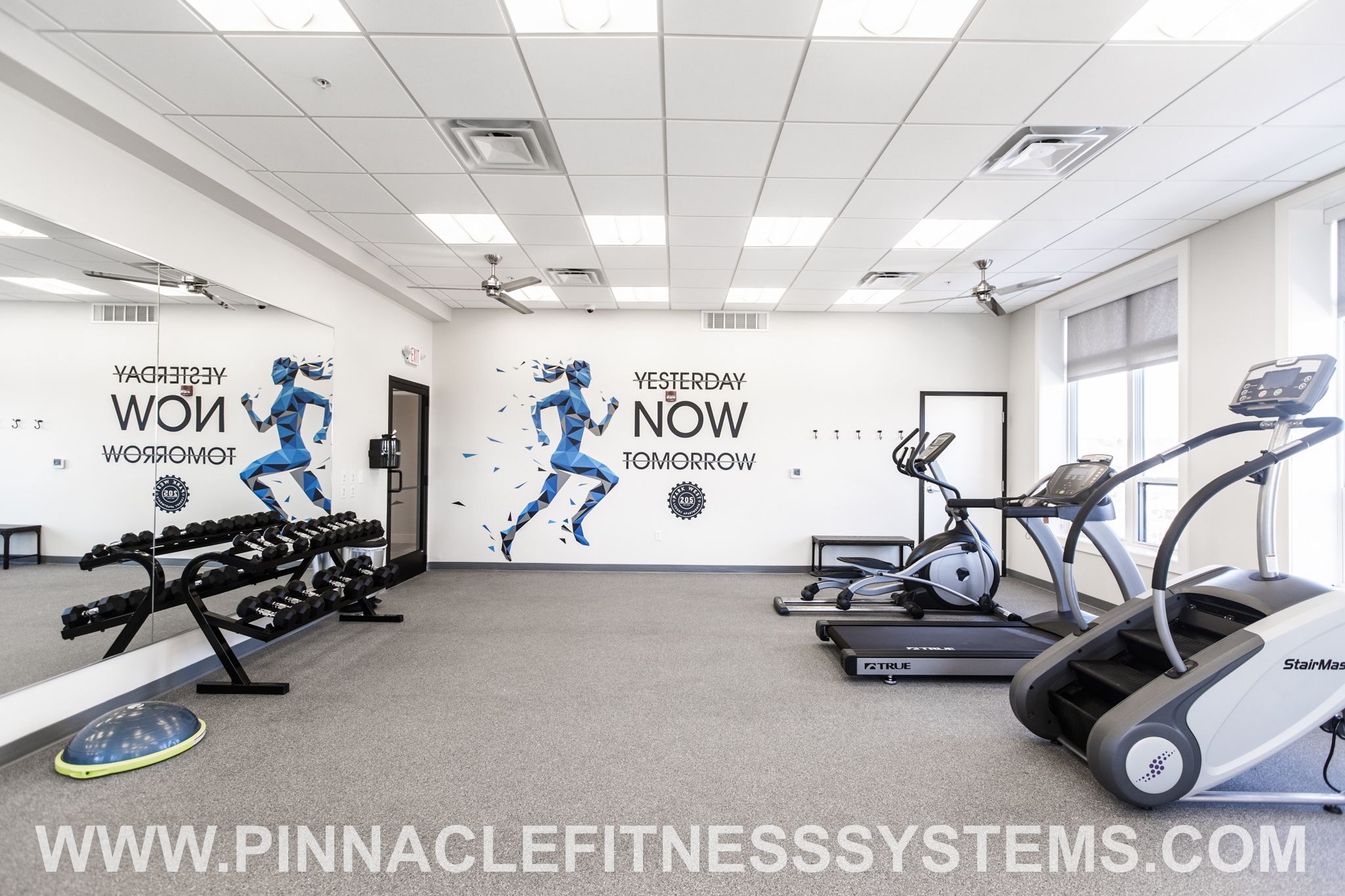 PFS-Luxury-Apartment-Complex-Fitness-Center-5.jpg