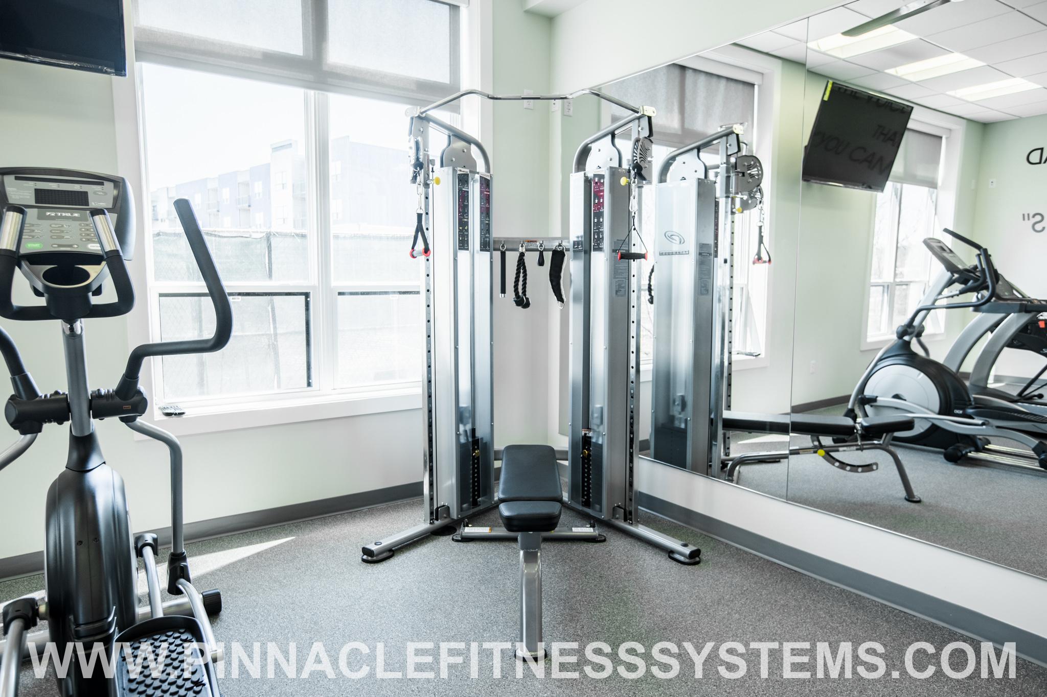 PFS-Luxury-Apartment-Complex-Fitness-Center-7.jpg
