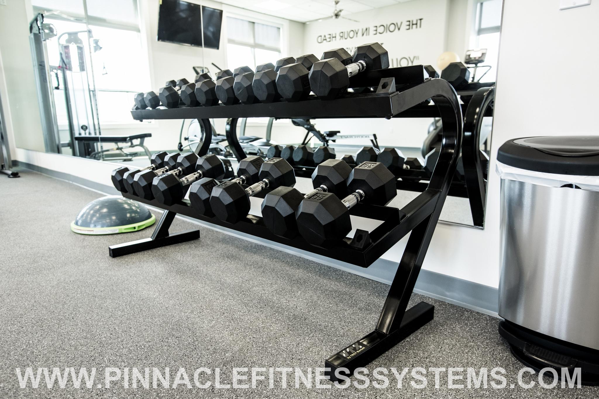 PFS-Luxury-Apartment-Complex-Fitness-Center-8.jpg