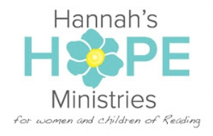 Hannah's Hope Ministries  exists to identify and proactively address the Needs of homeless women and children. We believe, by providing a supportive and constant care environment, women can be restored to physical, emotional, and spiritual wholenes