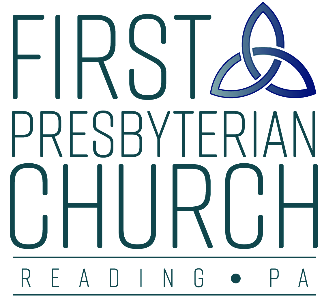 First Presbyterian Church  exists to proclaim the Gospel in order to transform lives and to demonstrate Christian living to impact the world for the cause of Christ