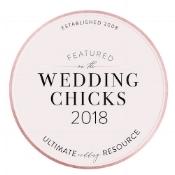wedding chicks badge copy.jpg