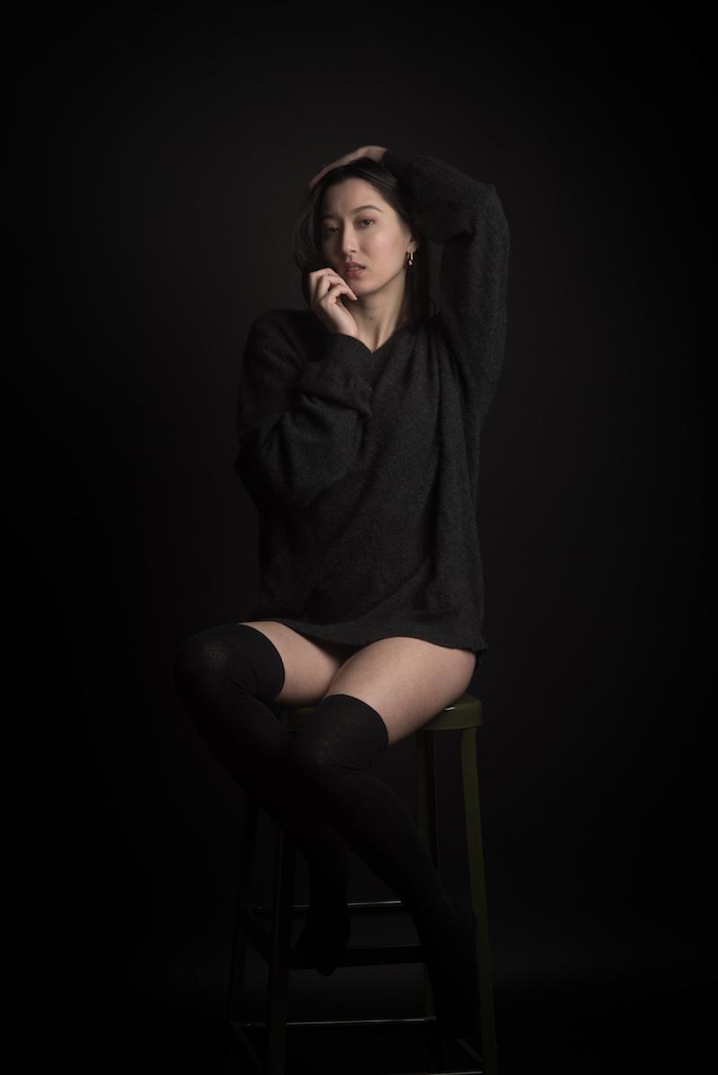 erica-grey-sweater-6+copy.jpg