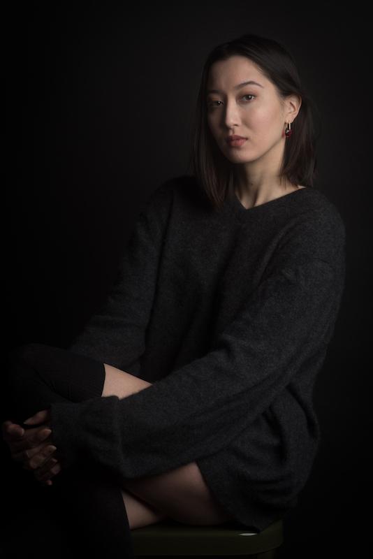 erica-grey-sweater-2+copy.jpg