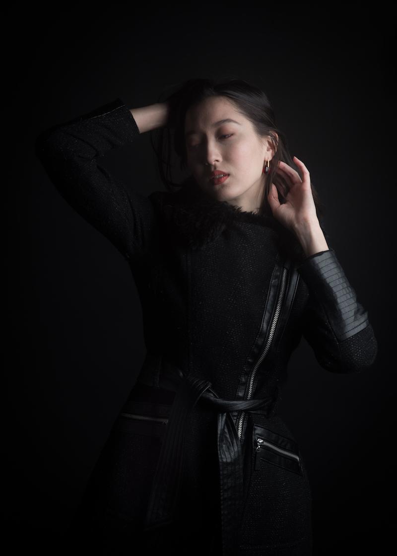erica-black-jacket-8+copy.jpg