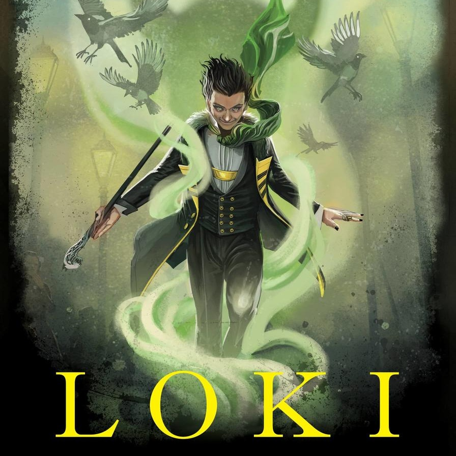 Loki Cover.jpg