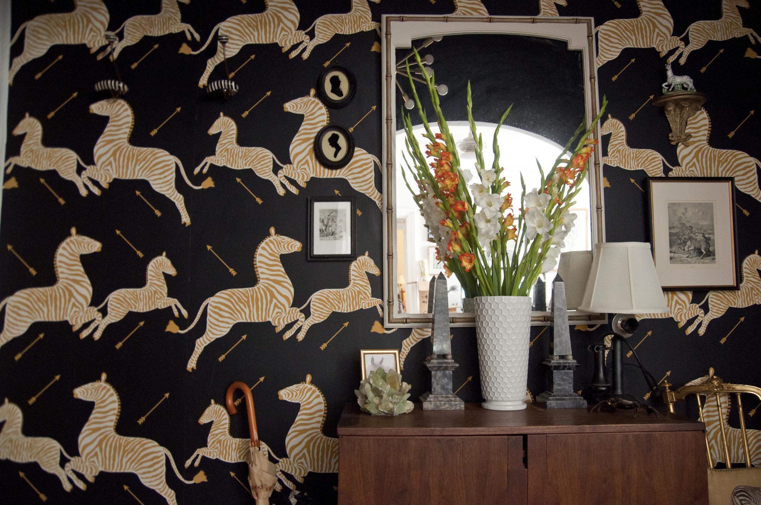 livingroom'130629_22.jpg