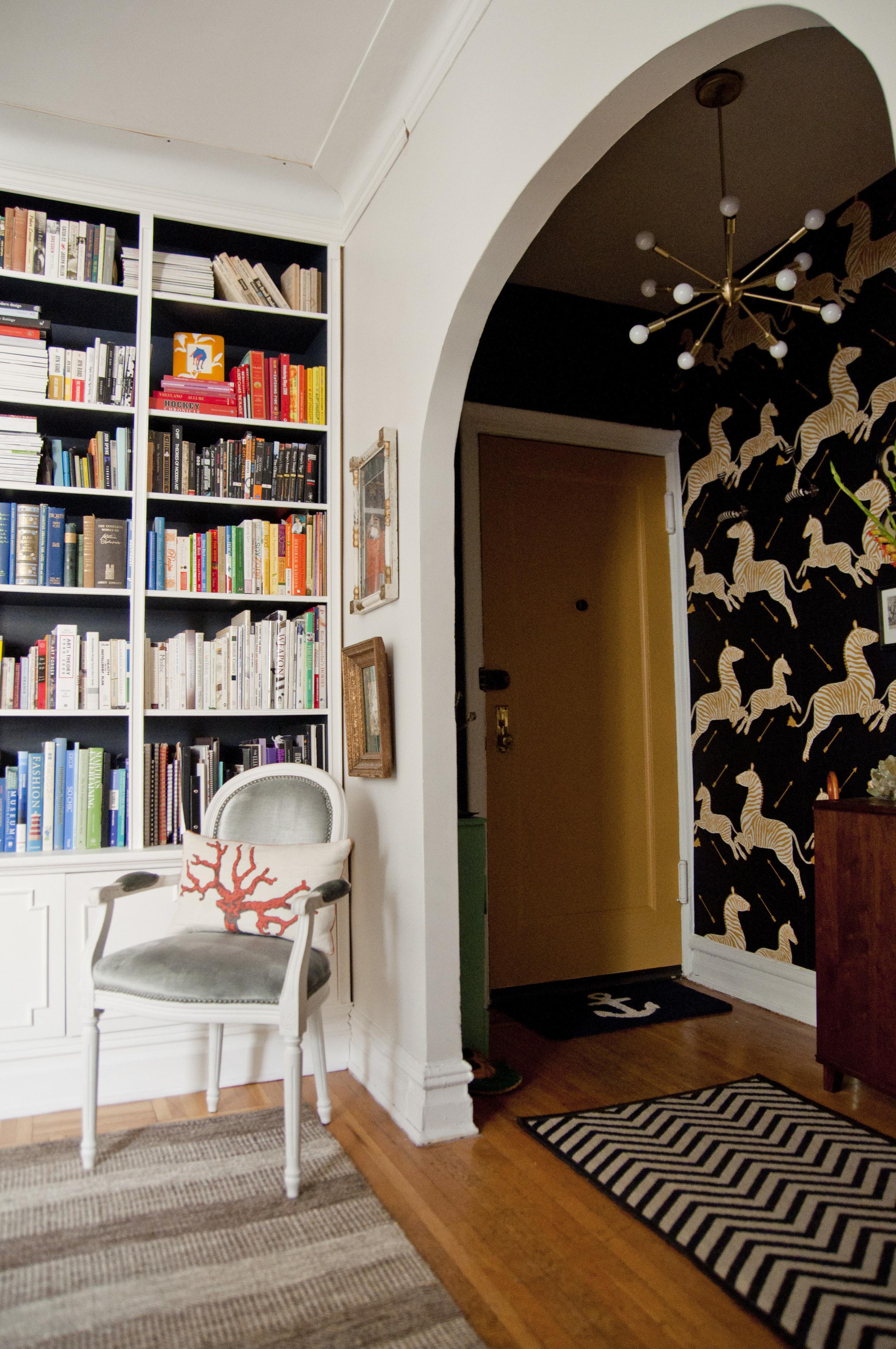 livingroom'130629_17.jpg