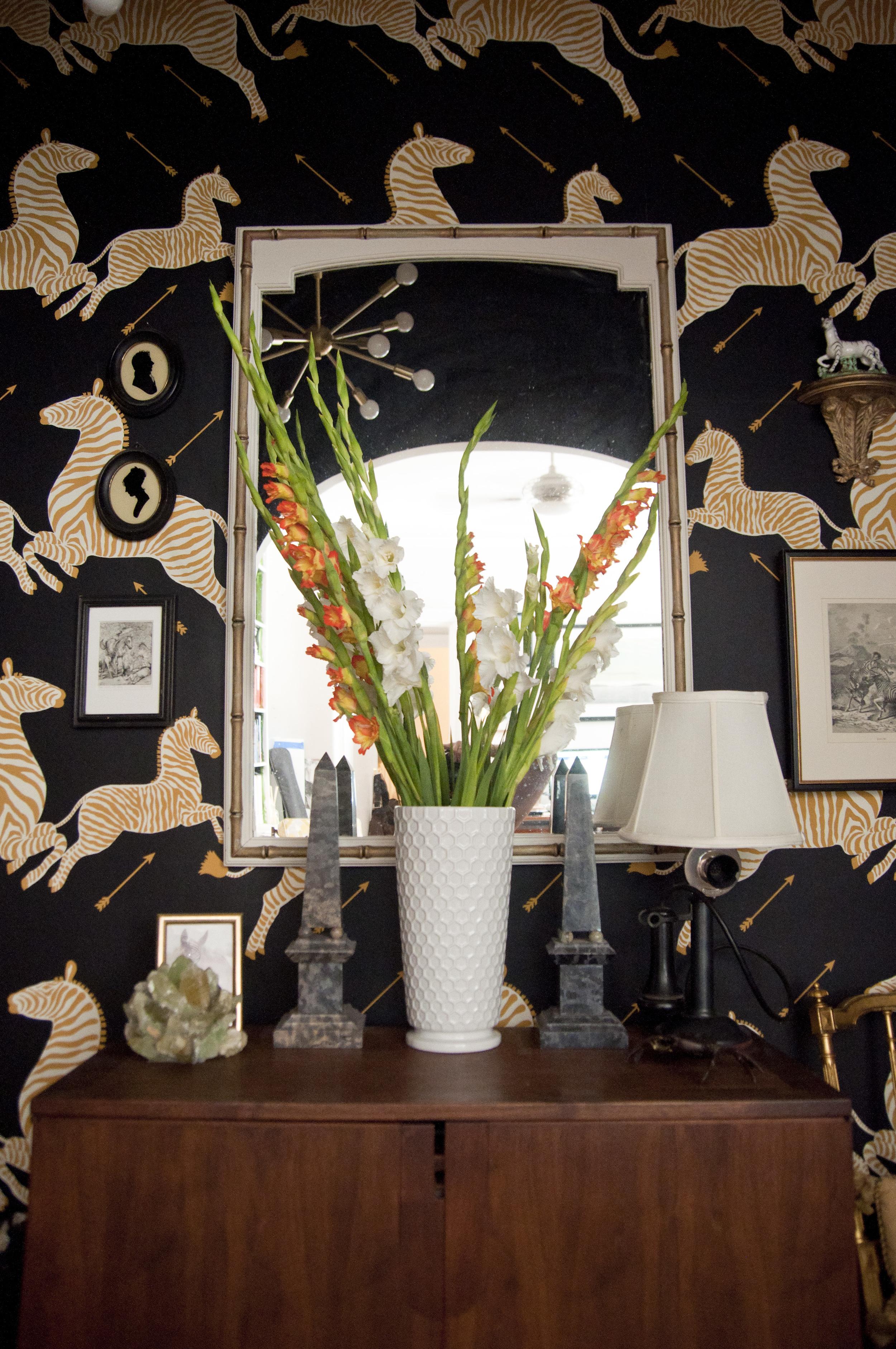 livingroom'130629_20.jpg