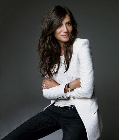 Image from StyleCaster.com