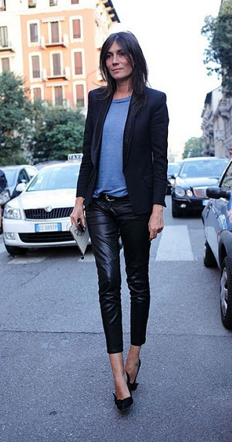 Image from Elle Dore Style