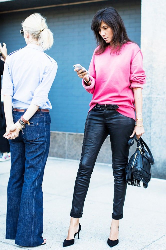 image from whowhatwear.com