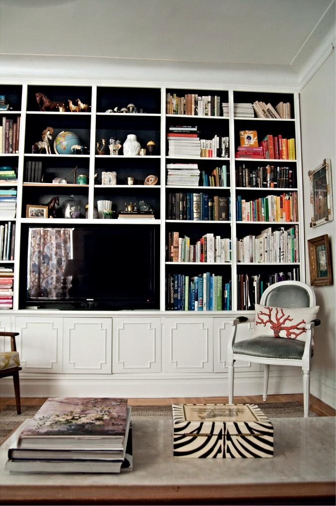 LaurenLCaron©livingroom'130629_34.jpg