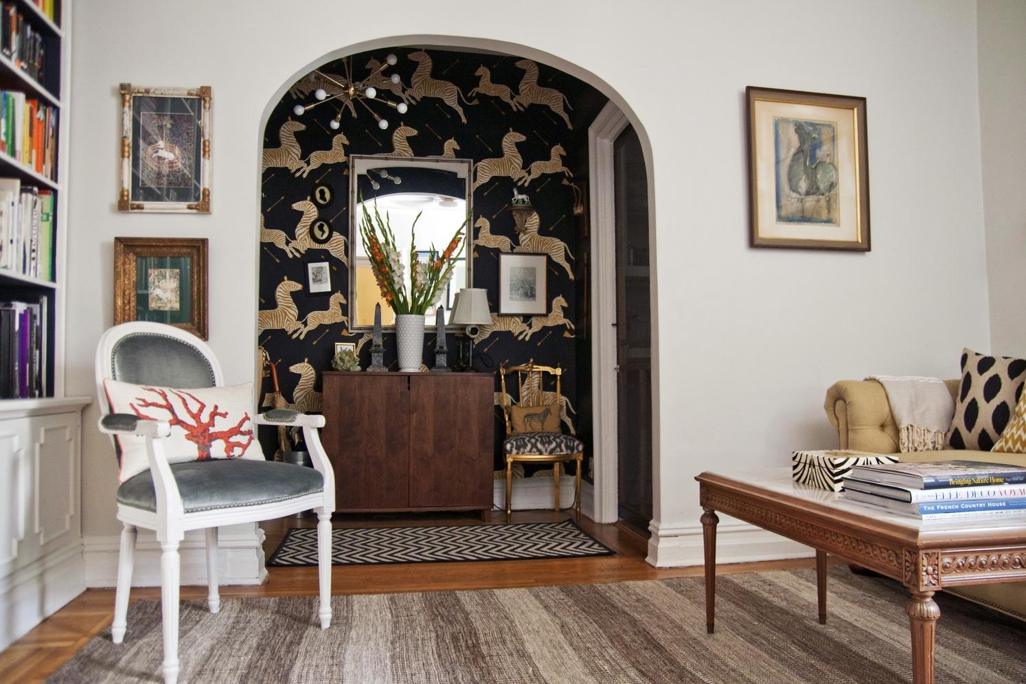 livingroom'130629_1.jpg