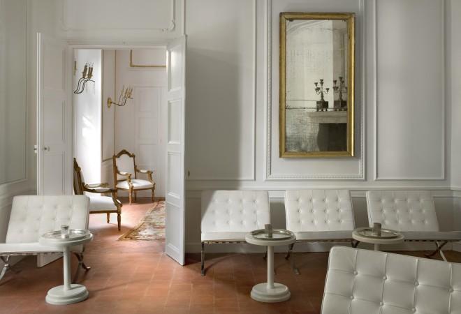 738509-lhotel-particulier-provence-france.jpg