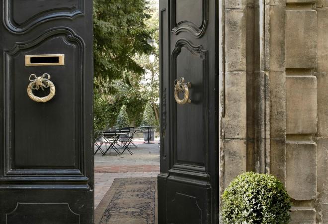 924546-lhotel-particulier-provence-france.jpg