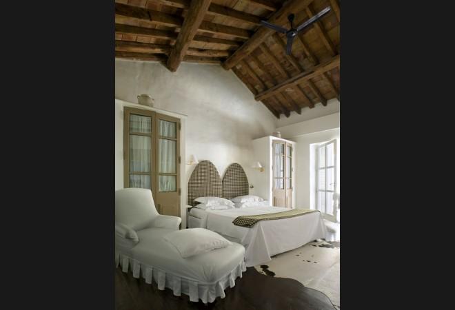 924886-lhotel-particulier-provence-france.jpg