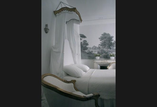 738516-lhotel-particulier-provence-france.jpg