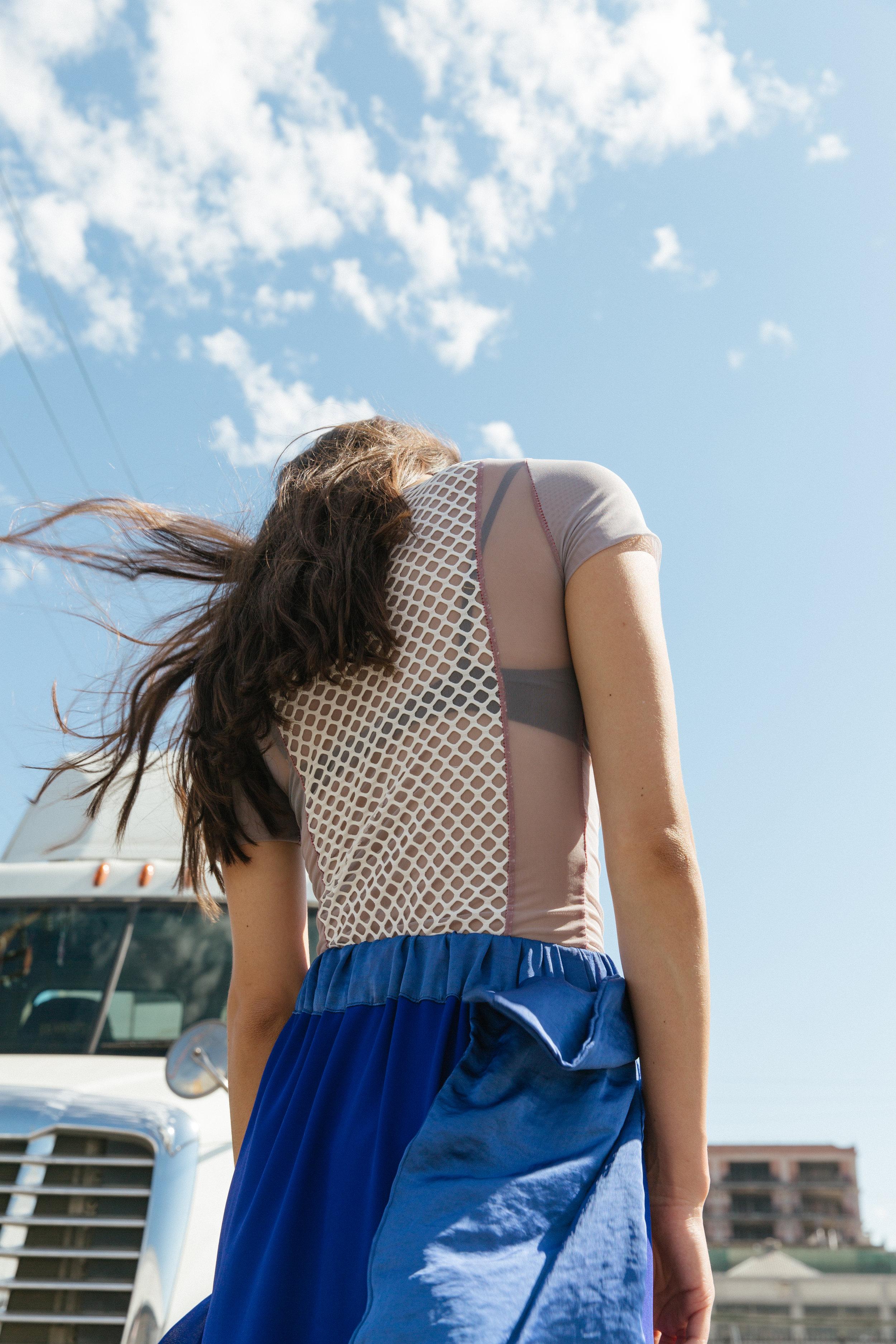 blue skirt back.jpg