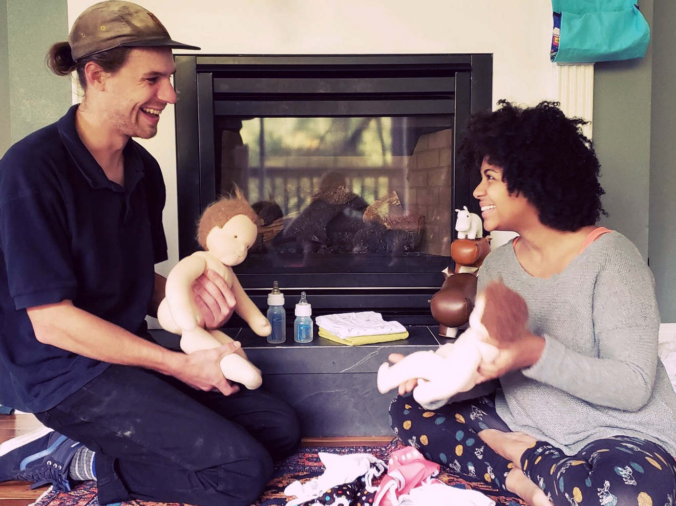 newborn care essentials.jpg
