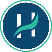 logo_center.png