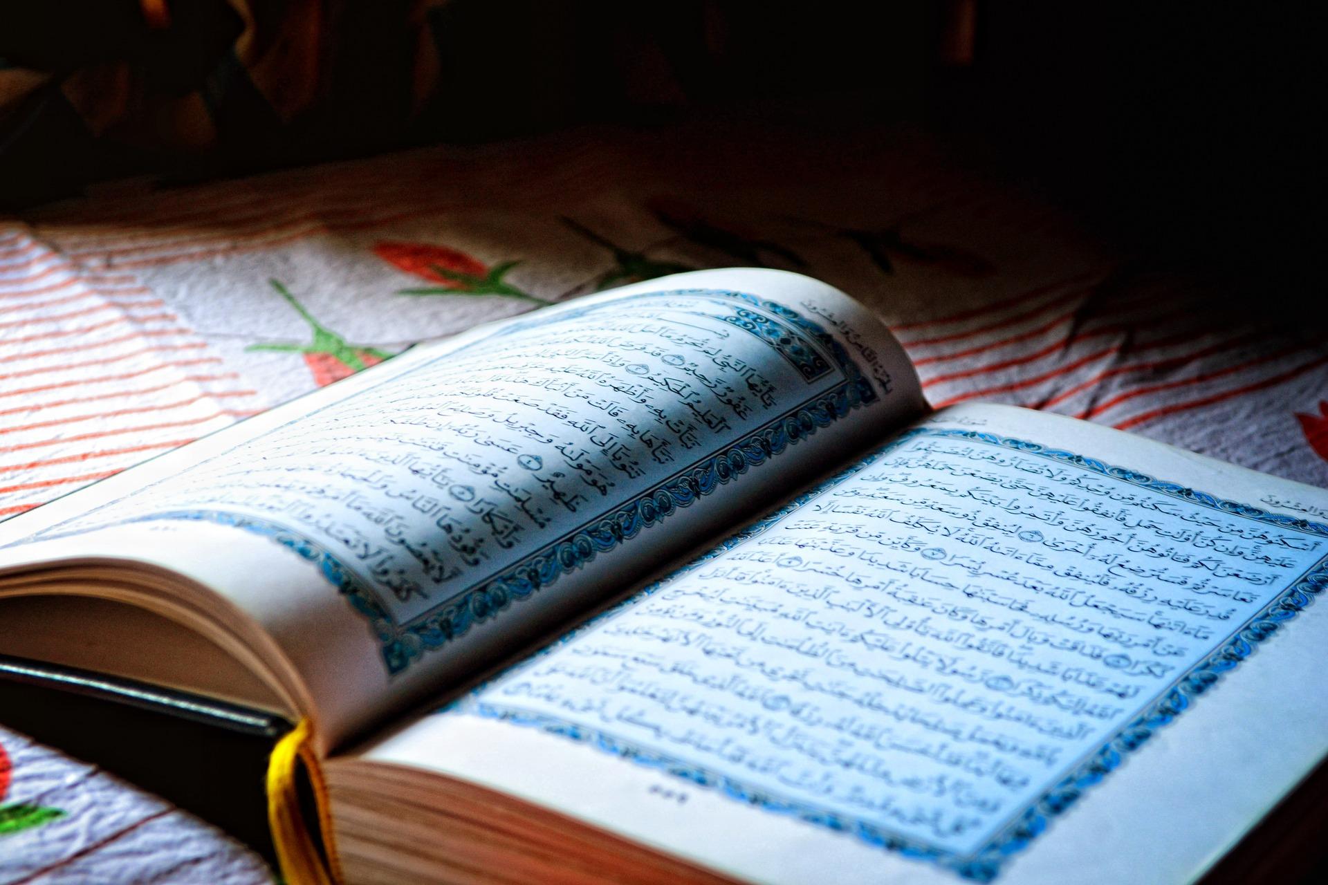 the Quran.jpg
