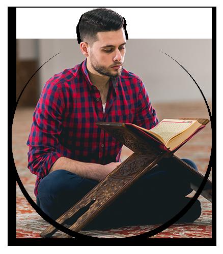 reading quran.png