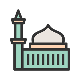 6363 - Mosque.png