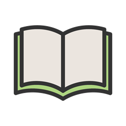 6379 - Holy Book.png