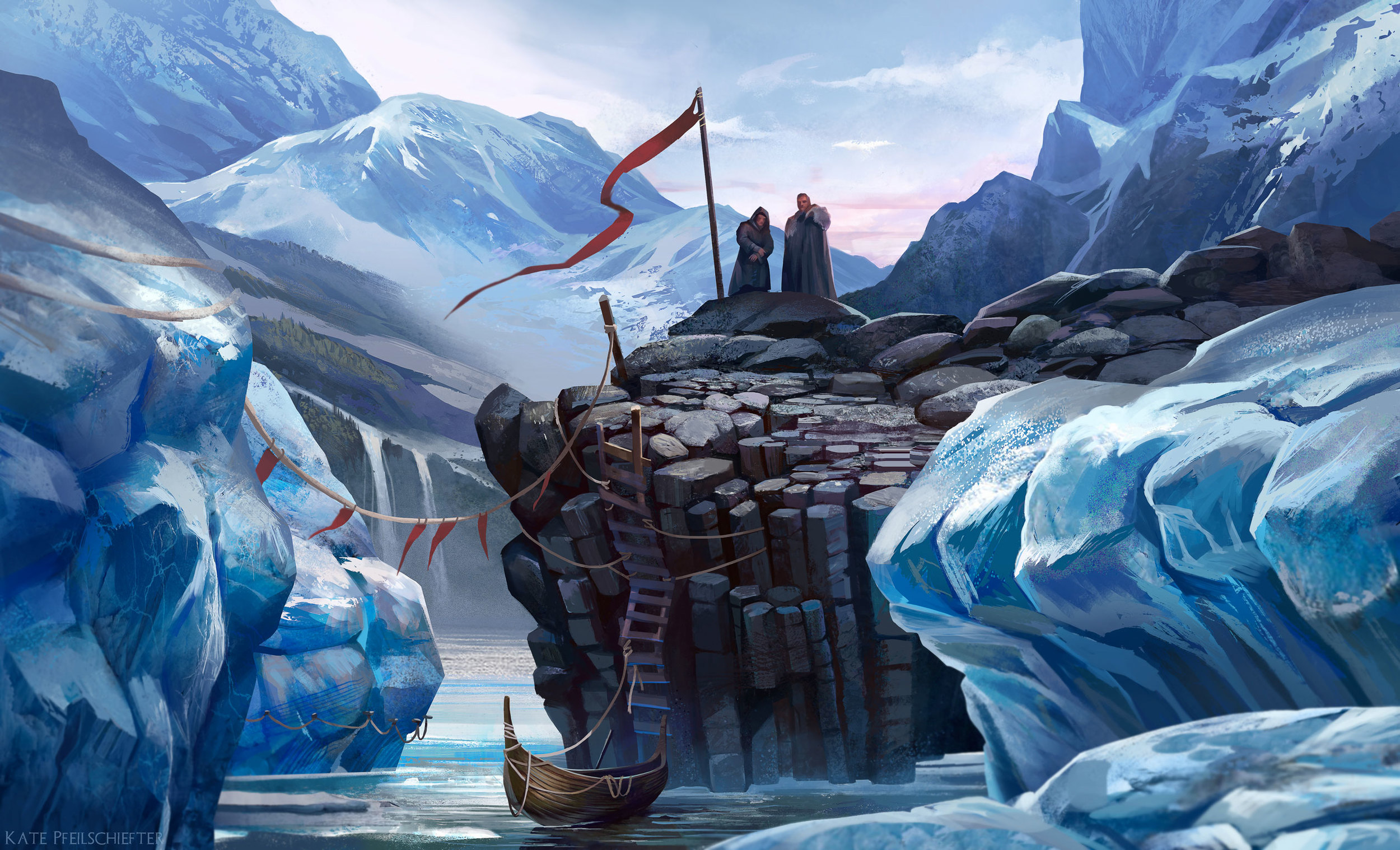 glacierpost_rs.jpg