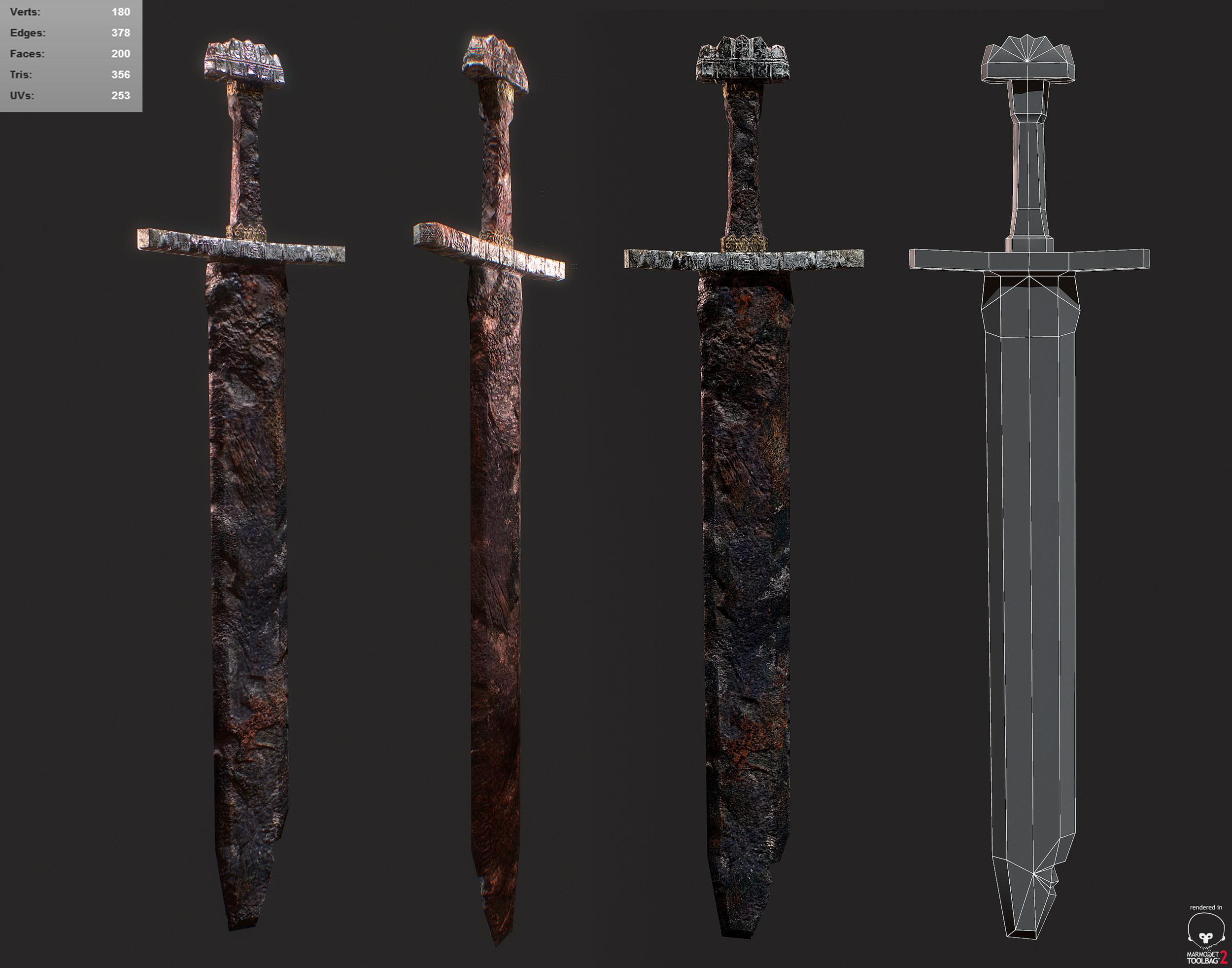 sword_renders.jpg